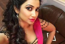 ♤ Bollywood Diva Singers