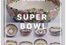 #superbowl