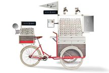 Retail Carts