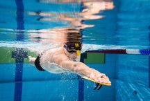 Finis / http://www.trippsport.fr/24_finis