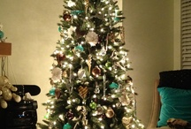 Holidays & Decorations / by Nicole Lowry