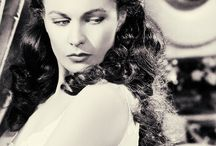 Rebecca de Winter – as I see her...