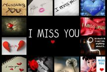 IN MEMORY / MISSING LOVED ONES GONE TO HEAVEN.  So many loved ones gone...mom, dad, 2 brothers, 4 sisters, aunts, uncles, nephews, nieces and so many more.... i think of them all often and one day will see them all again...