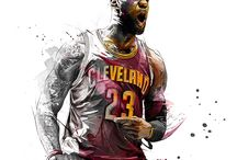 Cleveland... this is for you!