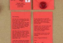 Crimbo letters