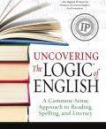 English - Spelling & Reading
