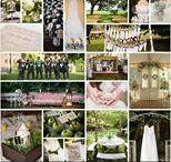 Inspirations / www.alexareception.fr mariage 37, mariage Tours