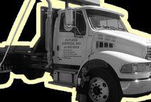 Contractors- Calgary Junk Removal