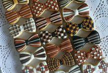 Cookies-cupcakes