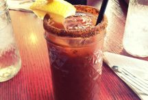 Best Local Bloody Mary Spots