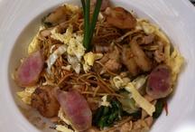 Mauritian cuisine