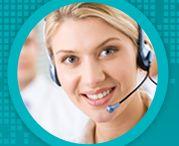Tech Help Expert / Tech Help Expert provides 24/7 online computer repair and technical services by IT specialist customer technician. http://www.techhelpexpert.com/