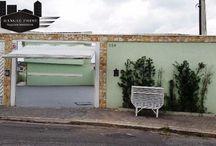 Sobrado em condomínio fechado no bairro da Vila Matilde!