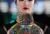 holographic designs