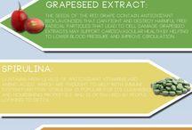 #Antioxidants