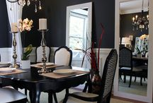 Home Staging&Redesign Chester County PA