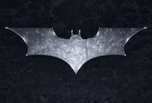 B@tm@n the Dark Knight Aššasįñ