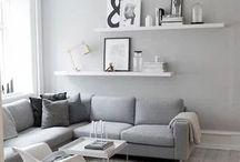 Indoor / Design