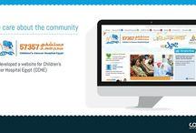 We care / For instant reach : Phone: 064 3219595 Email : info@code95.com Website: http://code95.com/