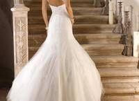Miss Kelly 2016 / Robes de mariées www.dismoioui.Be