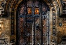 Doors&Portals