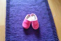 Dywany / Dywany, chodniki ręcznie robione