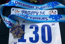 Race Recaps / by 2014 and Beyond!