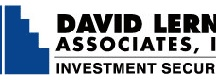 David Lerner Associates' Facebook page has a free retirement guide!