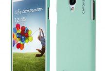 Samsung Cases   iCentreindia.com / Samsung Cases   Best Prices   Best Deals   iCentreindia.com