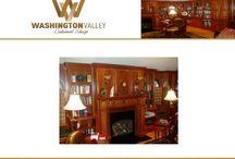 Office Cabinets in Warren NJ