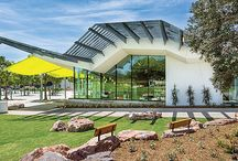 #library2528 - your ideas! Follow to be invited to contribute to the board / Follow Shellharbour City Libraries to be invited to add your ideas for the new Warilla Library. We're waiting to hear from you!