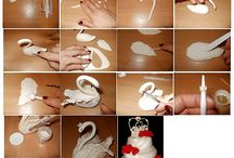 tutorial Schwan