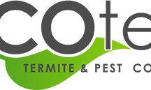 Pest Control graphics