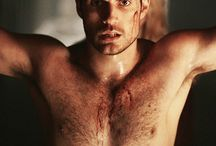 Blood Creek / by Henry Cavill and the Cavillry