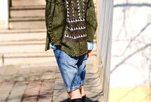 Romanian fashion