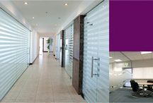 Modular Office & Storage Systems / Suppliers of office storage and partitioning systems.