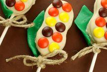 bakkery / bake for fun