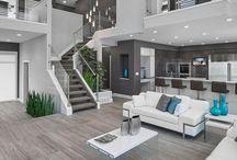 new home ideas