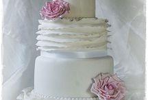 wedding /  wedding ispiration