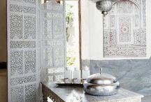 moje Maroko