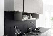 KITCHEN / #kitchen #accessoires #design #cooking