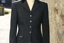 Pikeur Ladies Show Jackets