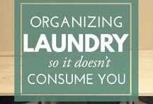 organisation I aspire to