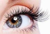 2 Tips dan Cara Memanjangkan Bulu Mata