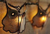 Craft Ideas / by Jordyn Reynolds