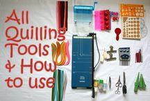 att använda verktyg