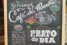 Praça Café - Café e Birtrô / Café e Bistrô -  Rua Barão da Torre 398, Ipanema, Rio de Janeiro - Brasil -  tel 21 2267-4044