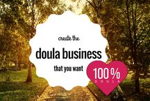 Doula Business