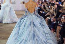 NY Bridal week 2016 / Gli abiti più affascinanti di questa edizione della NY Bridal week