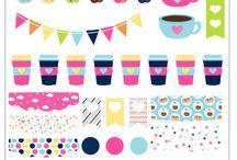 Ideas to do!!